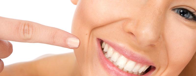 Oral Home Dentista