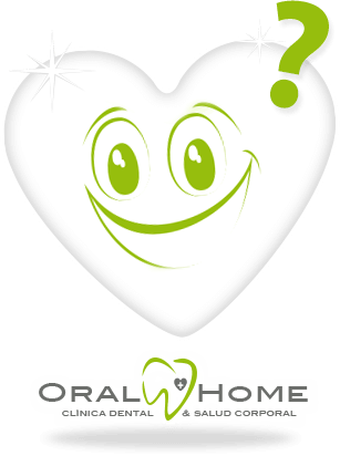 Oral Home Clínica Dental & Especialidades