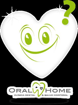 Oral Home Clínica Dental & Especialidades