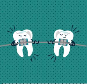 Promoción en tratamientos de Ortodoncia en La Unión