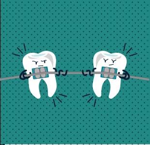 Promoción en tratamientos de Ortodoncia